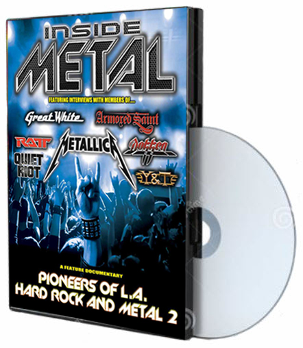 dvd-cover---inside-metal-2