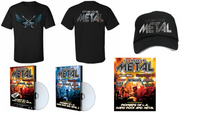DELUXE-INSIDE-METAL-PACKAGE