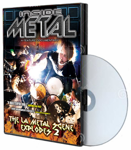 dvd-cover---inside-metal-LA-Scene-Explodes-2