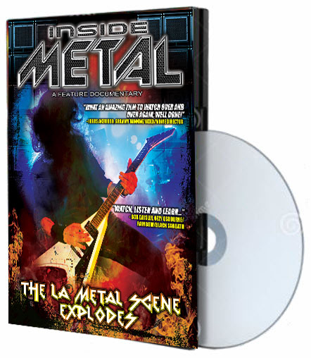 dvd-cover---inside-metal-LA-Scene-Explodes